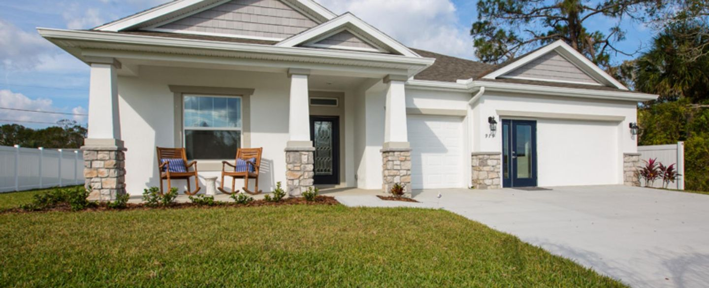 Awe Inspiring Palm Bay Palm Bay New Homes Holiday Builders Download Free Architecture Designs Scobabritishbridgeorg