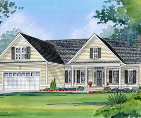 CHANNEL I | Logan Homes on hoosier cabinet plans, 1900 apartment plans, early-1900s house plans,