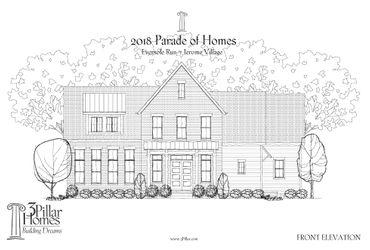 Floor Plans | Custom Homes in Columbus OH | 3 Pillar Homes on stacked house plans, love house plans, downton abbey house plans, upstairs downstairs house plans, queen anne house floor plans, scottish manor house plans, deep house plans, car house plans, hidden storage in-house, spy house plans, college house plans, head house plans, large one story house plans, victorian house plans, mansion house plans, feet house plans, foot house plans,