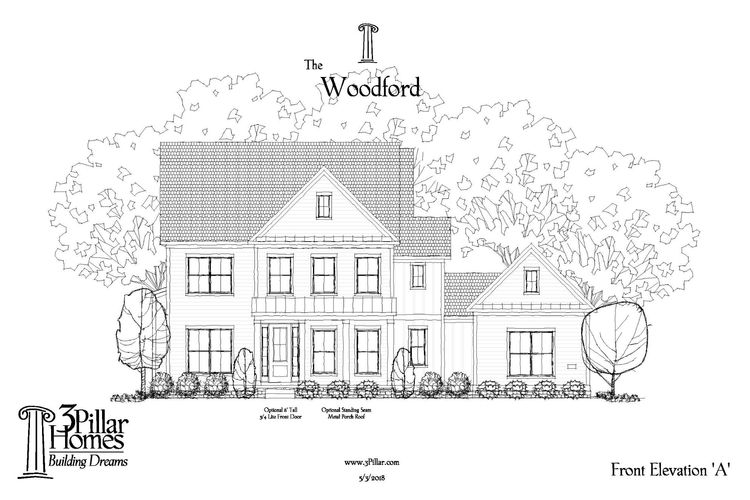 The Woodford Floor Plan | 3 Pillar Homes on 1500 sq ft home floor plans, 900 sq ft home floor plans, 2000 sq ft home floor plans, 650 sq ft home floor plans, 800 sq ft home floor plans, 1600 sq ft home floor plans, 7500 sq ft home floor plans, 1000 sq ft home floor plans, 550 sq ft home floor plans, 3000 sq ft home floor plans, 400 sq ft home floor plans, 1200 sq ft home floor plans, 7000 sq ft home floor plans, 2500 sq ft home floor plans, 450 sq ft home floor plans, 1400 sq ft home floor plans, 200 sq ft home floor plans, 750 sq ft home floor plans, 600 sq ft home floor plans, 5000 sq ft home floor plans,